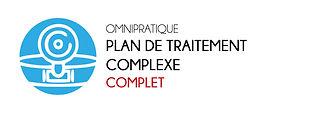 PLAN DE TRAITEMENT COMPLEXE COMPLET.jpg