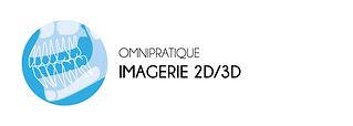 IMAGERIE 2D 3D.jpg