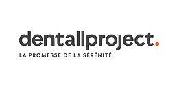 Dentallproject.jpg