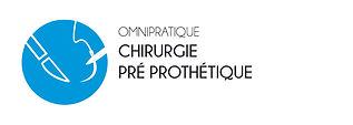 CHIRURGIE PRÉ PROTHÉTIQUE.jpg