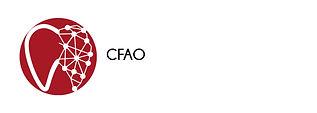 CFAO.jpg