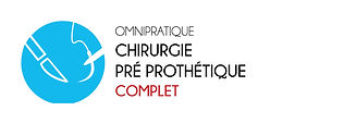 CHIRURGIE PRE PROTHETIQUE COMPLET.jpg