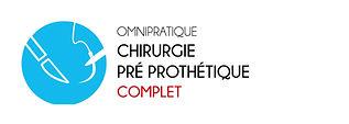 CHIRURGIE PRE PROTHETIQUE COMPLET.jpg