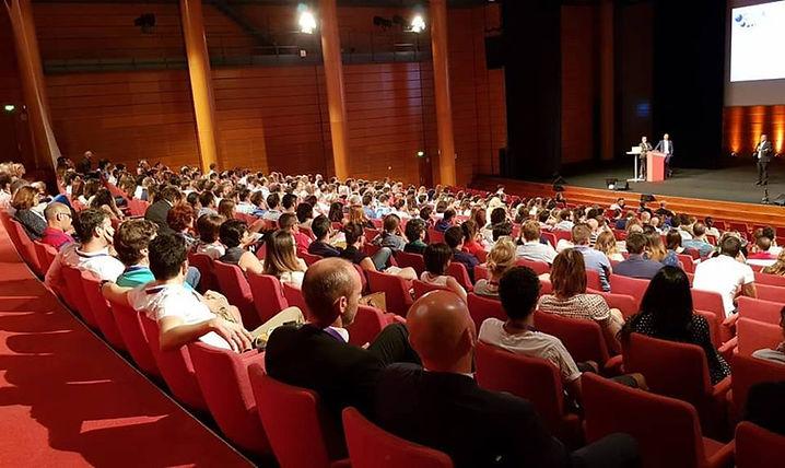 Conférence 13.jpg