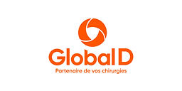 GLOBAL D.jpg