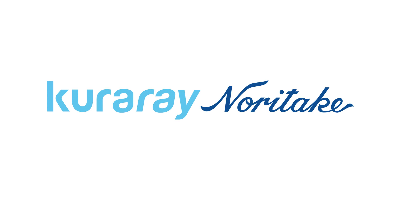 KURARAY NORITAKE