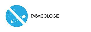 TABACOLOGIE.jpg