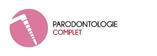 PARODONTOLOGIE COMPLET.jpg