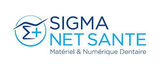 Sigma_net_Santé.JPG