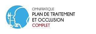 PLAN DE TRAITEMENT COMPLET.jpg