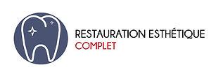 RESTAURATION_ESTHÉTIQUE_COMPLET.jpg