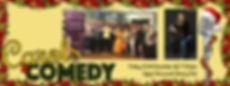 Carols and Comedy banner 2019.jpg