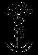 Logo Internet.png