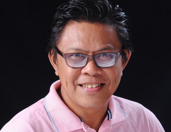 Jonathan R. Phodaca