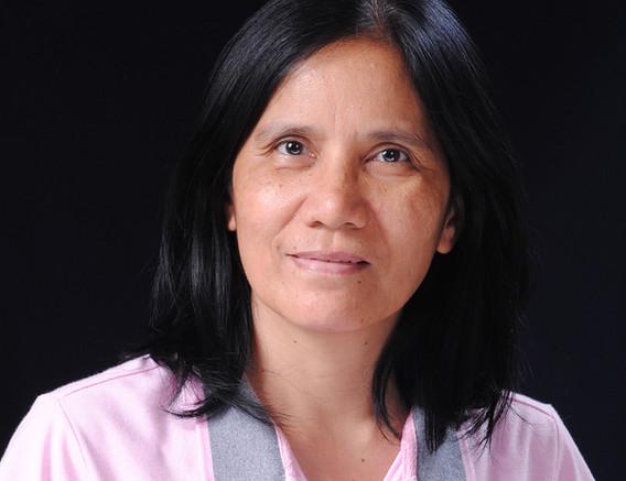Dolores A. Malabad, Principal