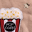 Thumbnail: PATCH POP CORN