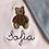 Thumbnail: TEDDY BEAR - BAVAGLINO