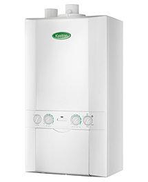 Keston 30 Combination Boiler