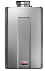 Rinnai Infinity HD50i