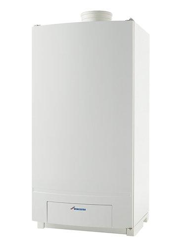 Worcester 65KW GB162 Boiler