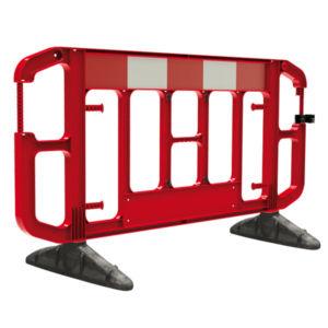 traffi barriers.jpg
