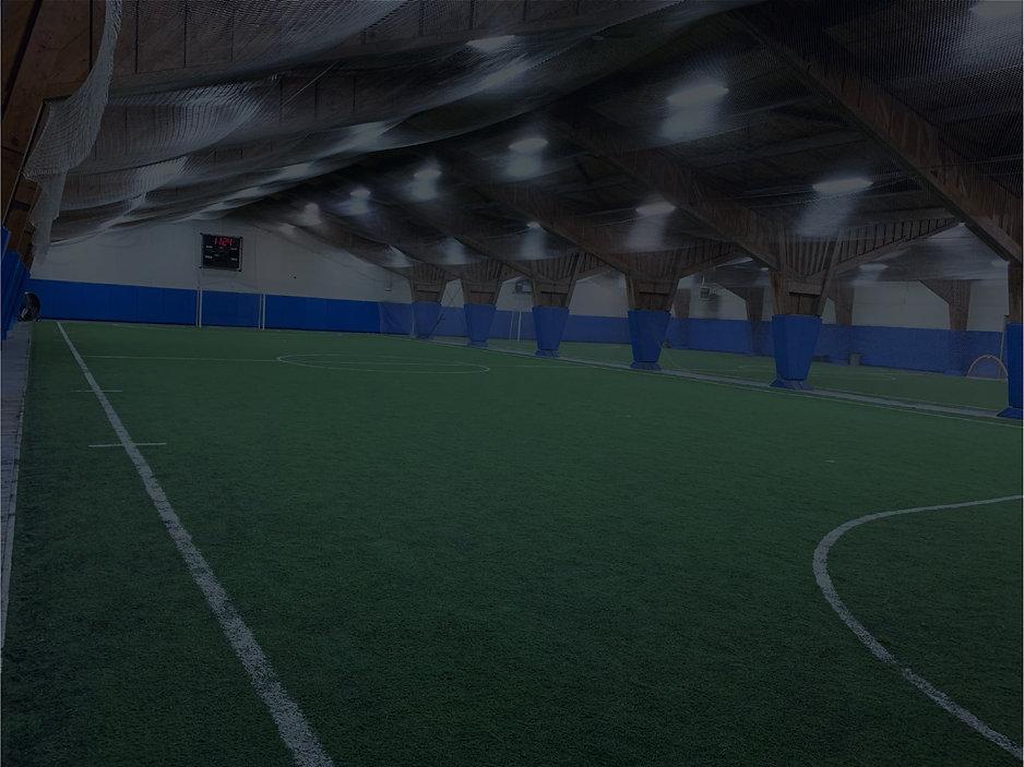 SoccerplexW-100-min.jpg