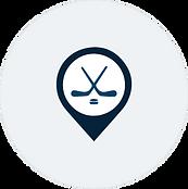hockeyfac-8.png