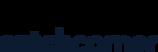 CC Proper Logo.png