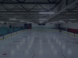 Paramount North York-100.jpg