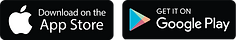 appstores-8.png