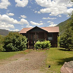 Snowmass Cottages_20 guest cabin.jpg