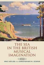 Sea and British Music.jpg