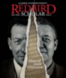 Redbird Scholar - Spring 2017 Cover.JPG