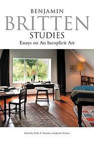 Britten Studies.jpg