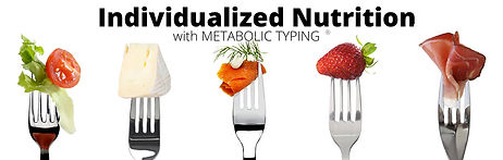 Individualized-nutrition-page.jpg