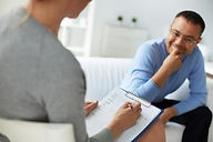 The Health Coach Consultations