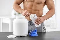 protein-powder-new-2.jpg