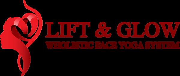 Lift & Glow Logo.png