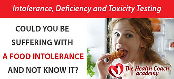 Email food intolerance white female.jpg