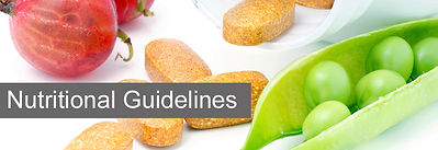 Nutritional-Guidelines-image.jpg