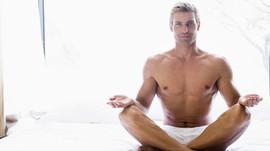 The benefits of Morning Meditation
