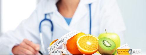 The Health Coach Nutrition