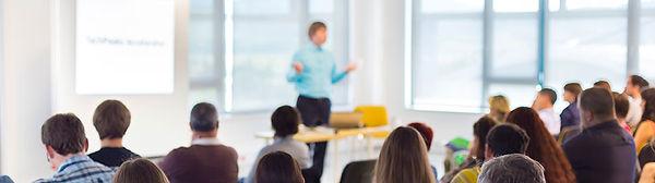 The Health Coach Seminars
