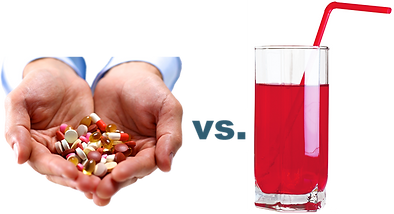pills-or-drink.png