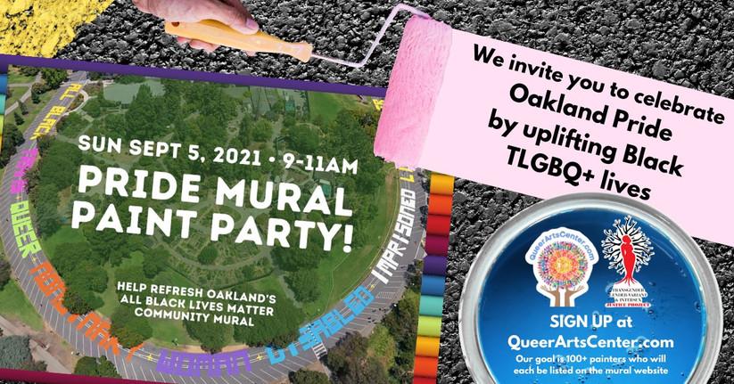PrideMural21.jpg