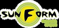 Logo Sun Form.png