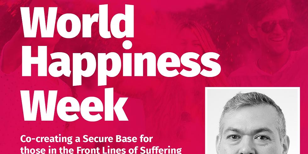 World Happiness Week