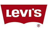 levis-logo.jpg