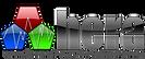 hera logo.png