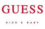 gues-kids-baby-logo.jpg